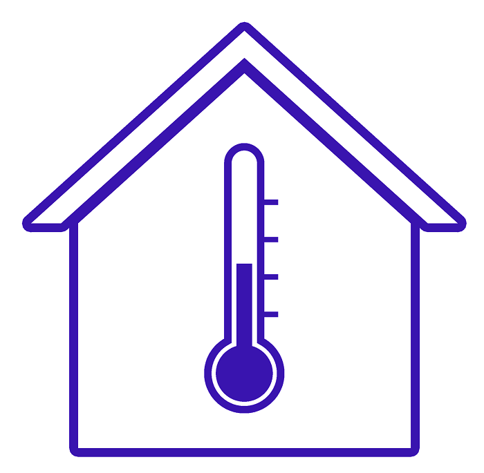 Tepelné čerpadlo alebo podlahové vykurovanie?
