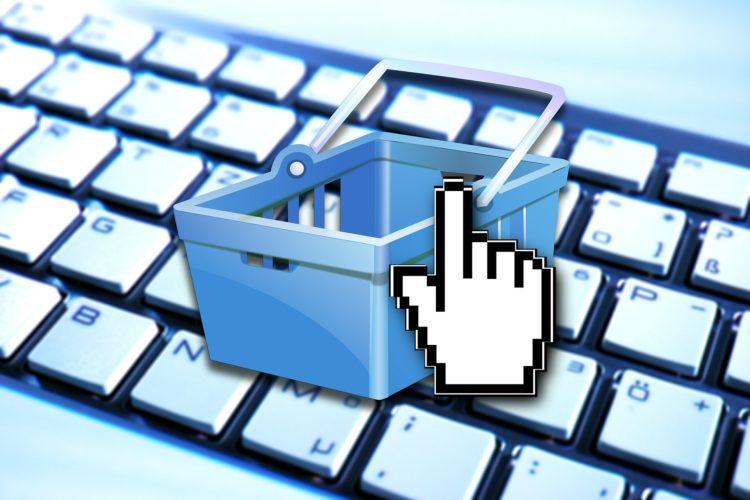 Faktory, ktoré ovplyvňujú nákup cez internet