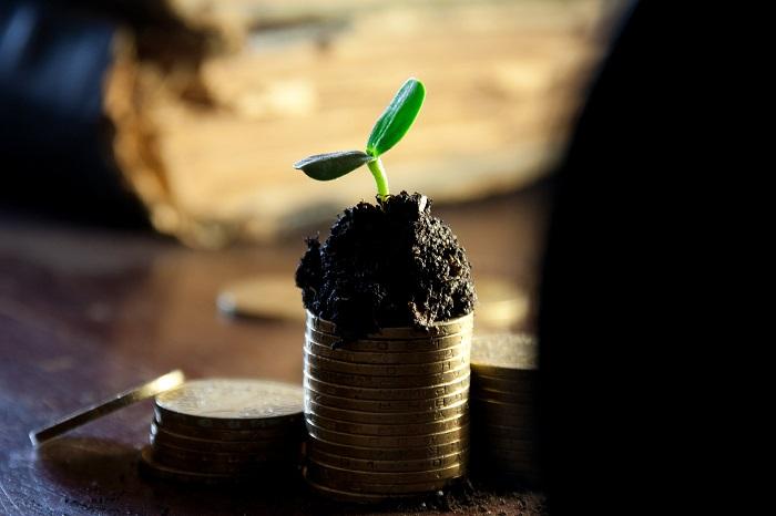 Mzdy a personalistika musia byť urobené dobre