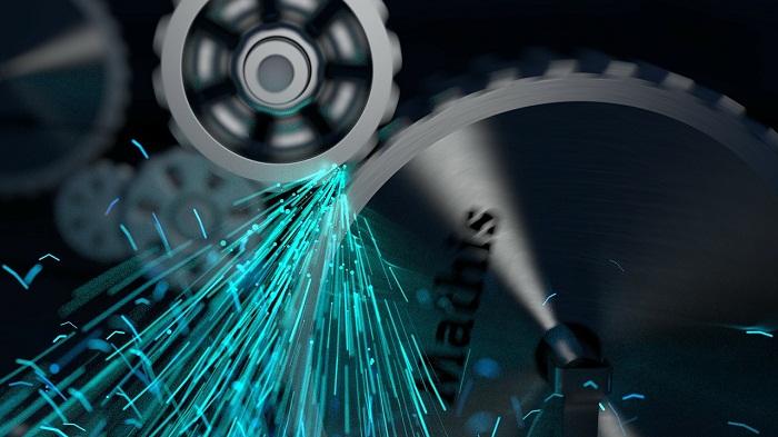 Elektroprevodovky a ich využitie v praxi