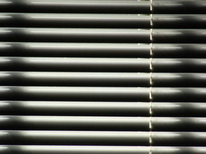 Rolety na strešné okná všetkých rozmerov