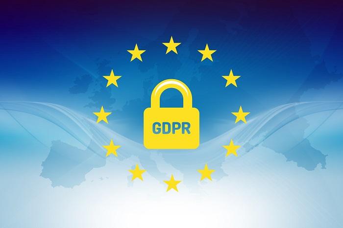 GDPR vypracovanie a zavedenie do praxe