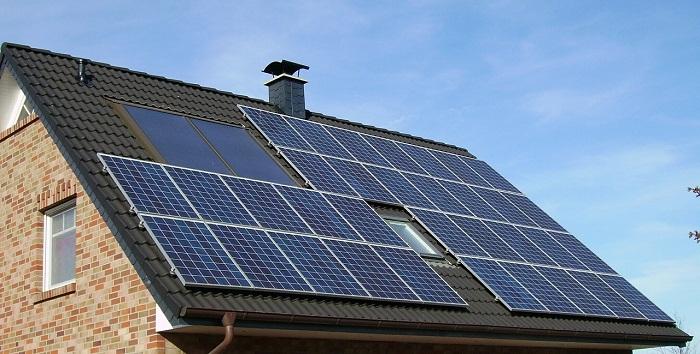 Nízkoenergetické domy a ich základy