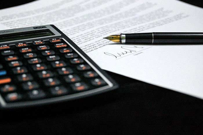 Jedným z najdôležitejších dokumentov v podnikaní je biznis plán