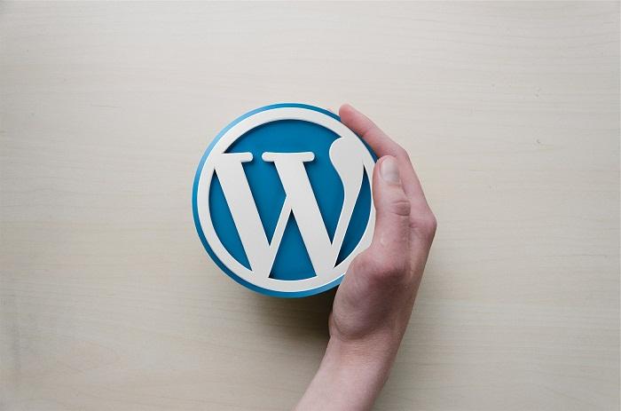 Wordpress – základ tvorby web stránok
