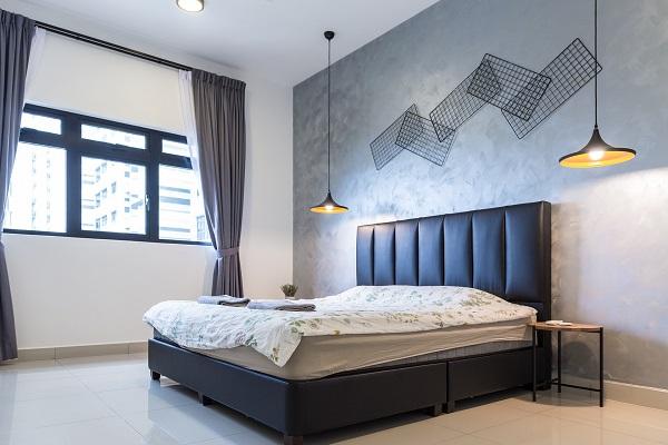 Kvalitné posteľné obliečky na každý deň