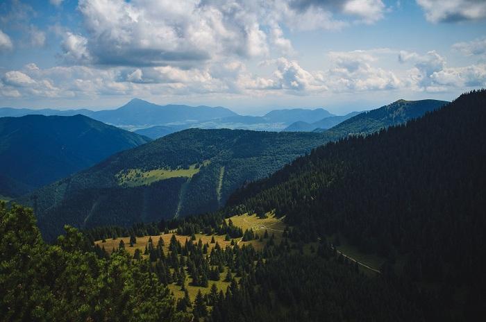 Zaujímavosti o Slovensku vo svete