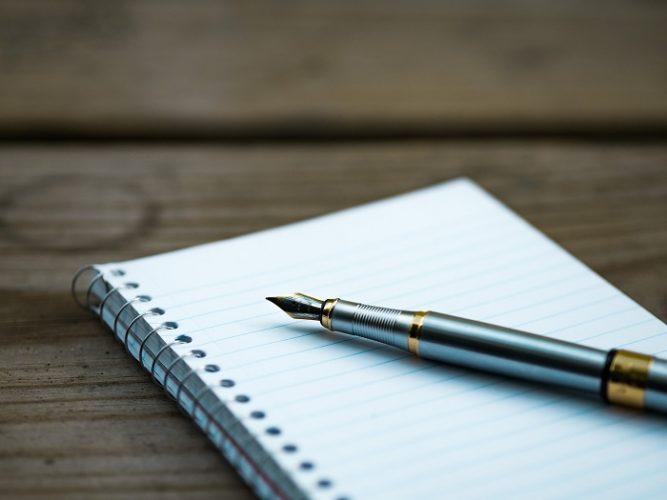 Písanie diplomových prác s internetom