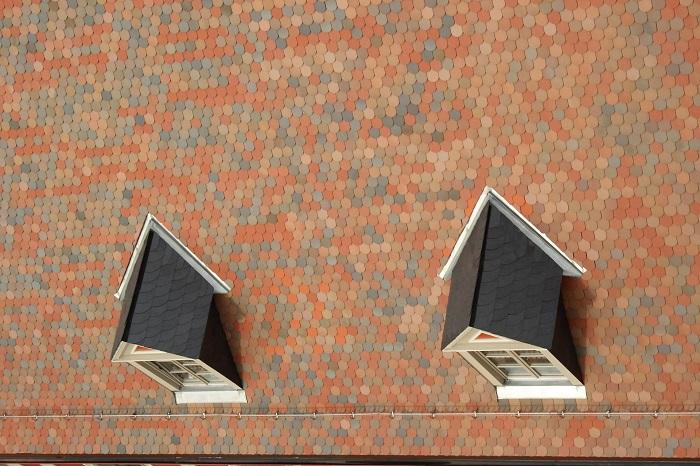 Strešné okno a jeho výhody