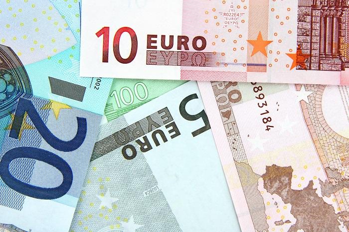 Úvery pre podnikateľov s nízkym úrokom